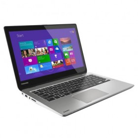 Laptop Toshiba Satellite U40t