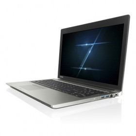 东芝的Tecra Z50-A笔记本电脑