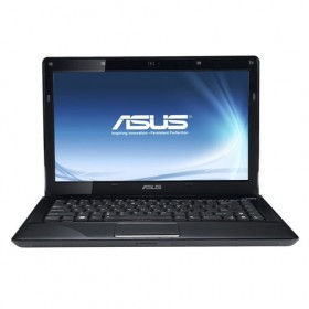 ASUS A42DR Laptop