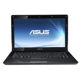 อัสซุส A42DR แล็ปท็อป