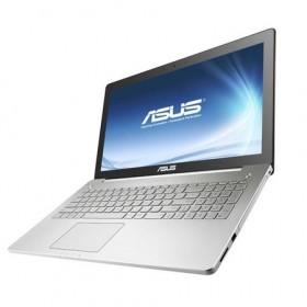 ASUS R750JK Notebook