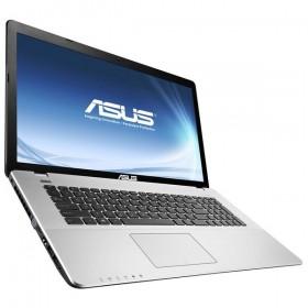 ASUS R752LD Laptop