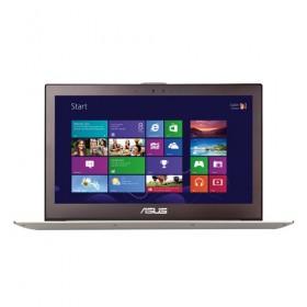 ASUS UX32LA Ultrabook