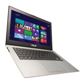ASUS UX32LN Ultrabook