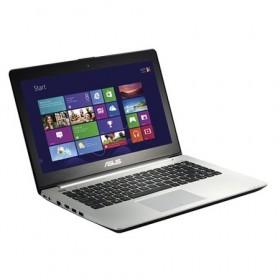 ASUS VivoBook S451LN Laptop