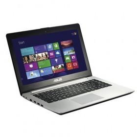 ASUS VivoBook V451LA ноутбука