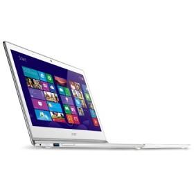 Acer Aspire S7-392 (INSTANTGO) Ultrabook