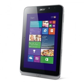 Acer Iconia W4-821 Tablet