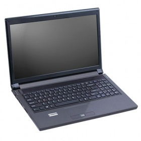 CLEVO P170HM Notebook