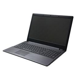 CLEVO W950SU2 Laptop