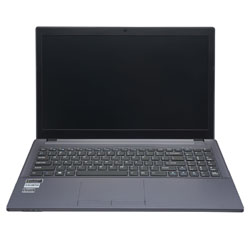 Clevo W650SJ Notebook