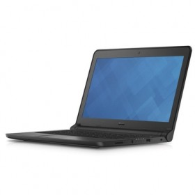 DELL Latitude 3340 Laptop