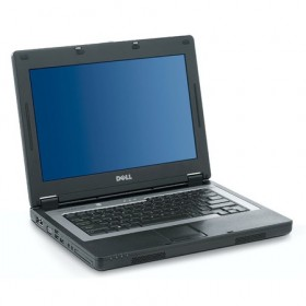Dell Inspiron 1300 Notebook