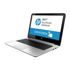 HP ENVY Touchsmart 14 Sleekbook