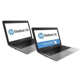 हिमाचल प्रदेश EliteBook 720 G1 नोटबुक