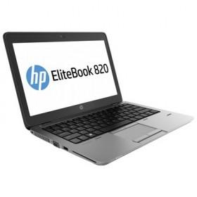 HP EliteBook 820 G1 Notebook