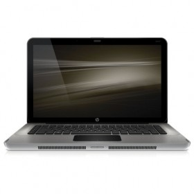 HP Envy 15 Series Notebook