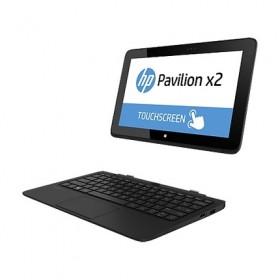 HP Pavilion 11 x2 PC