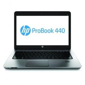 HP ProBook 440 G1 Notebook