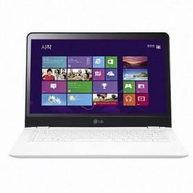 LG 13Z935 ноутбуков