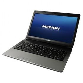 MEDION AKOYA E6227 Laptop