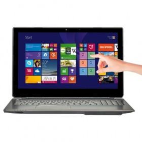 MEDION AKOYA E6240T Laptop