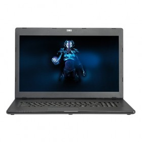 MEDION ERAZER X7611 Laptop