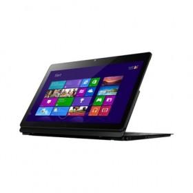 Sony SVF11N1 Series Laptop-B