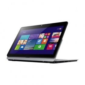 Sony SVF11N1 Series Laptop-S