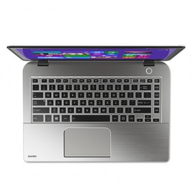 Toshiba Satellite U40-Ноутбук