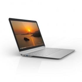 VIZIO CT14-A2 लैपटॉप