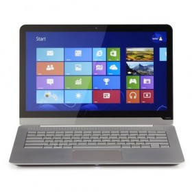 VIZIO CT14T-B0 Laptop