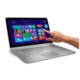 Vizio CT14T-B1 Ultrabook