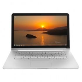 VIZIO CT15-A2 노트북