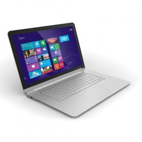 VIZIO CT15-A4 Ultrabook