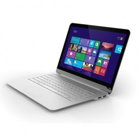 Vizio CT15T-B0 Ultrabook