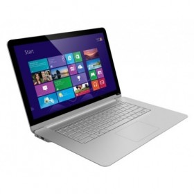 Vizio CT15T-B1 Ultrabook