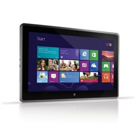 VIZIO MT11X-A1 Tablet