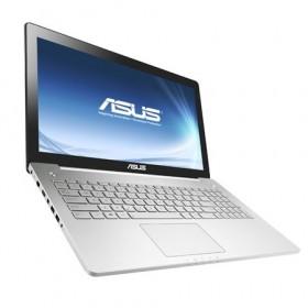 ASUS N550JK Laptop