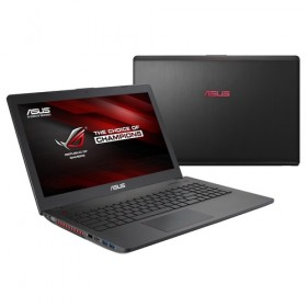 ASUS ROG G56JR Notebook