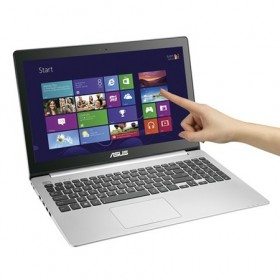ASUS VivoBook S551LN लैपटॉप