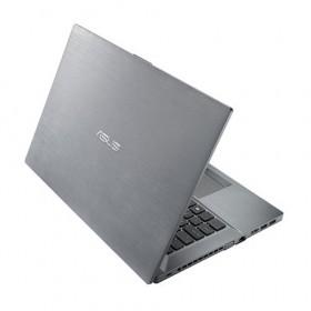 ASUSPRO PRO450CD Laptop