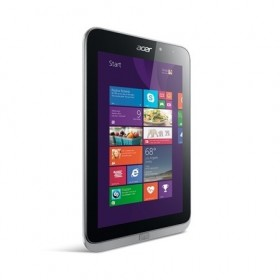 Acer Iconia W4-820P Tablet