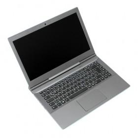 CLEVO W740SU笔记本电脑