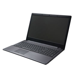CLEVO W950KL Notebook