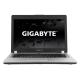 GIGABYTE P34G v2 Laptop
