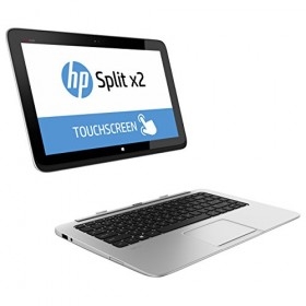 HP Split x2 13 Series Laptop