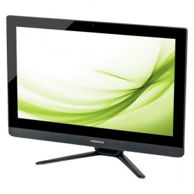 MEDION AKOYA P2021 All-in-One PC