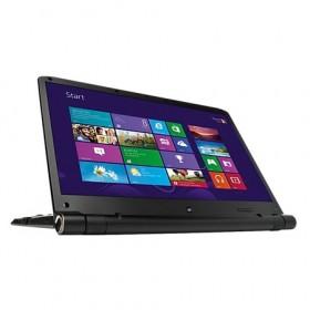 MEDION AKOYA S6611T Laptop