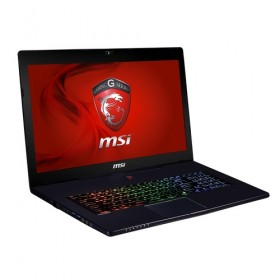 MSI GS70 2PE de Stealth Pro Notebook